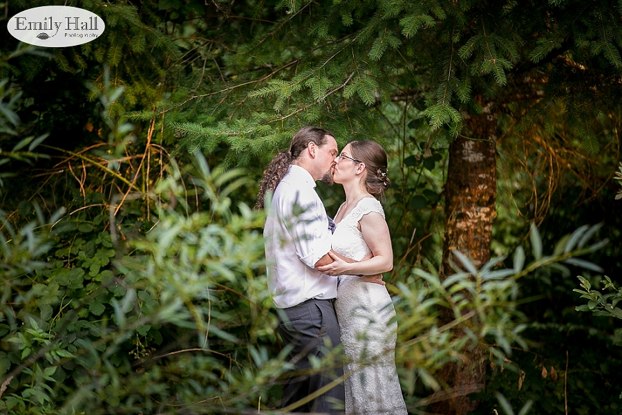 Ron's Pond Wedding Photographer-9096.jpg