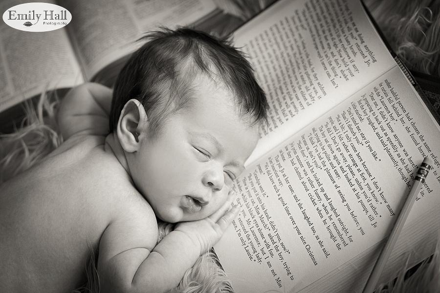 Salem Newborn Photographer-2-4.jpg