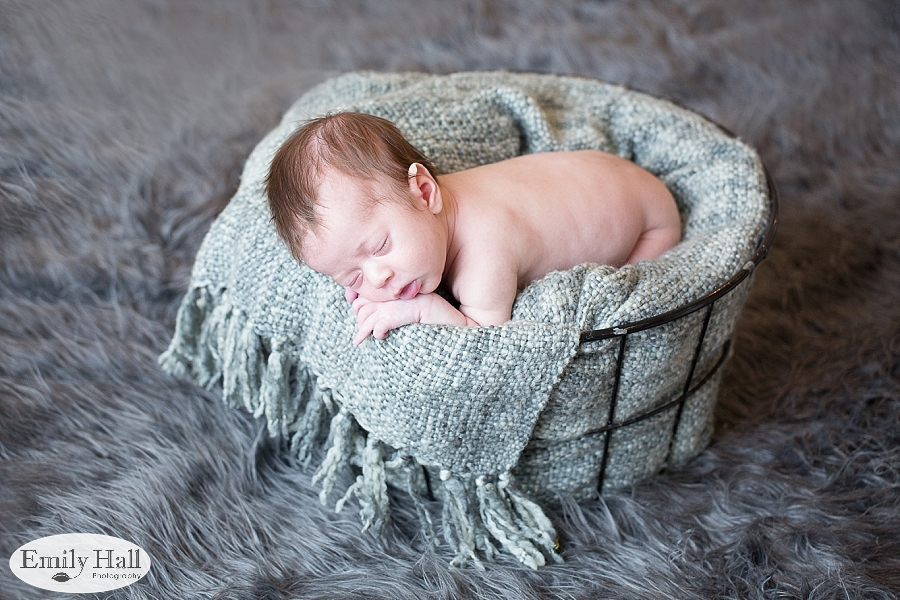 Salem Newborn Photographer-7694.jpg