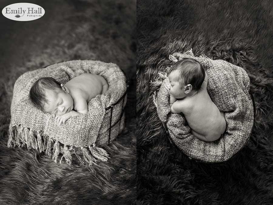 Salem Newborn Photographer-2-2.jpg