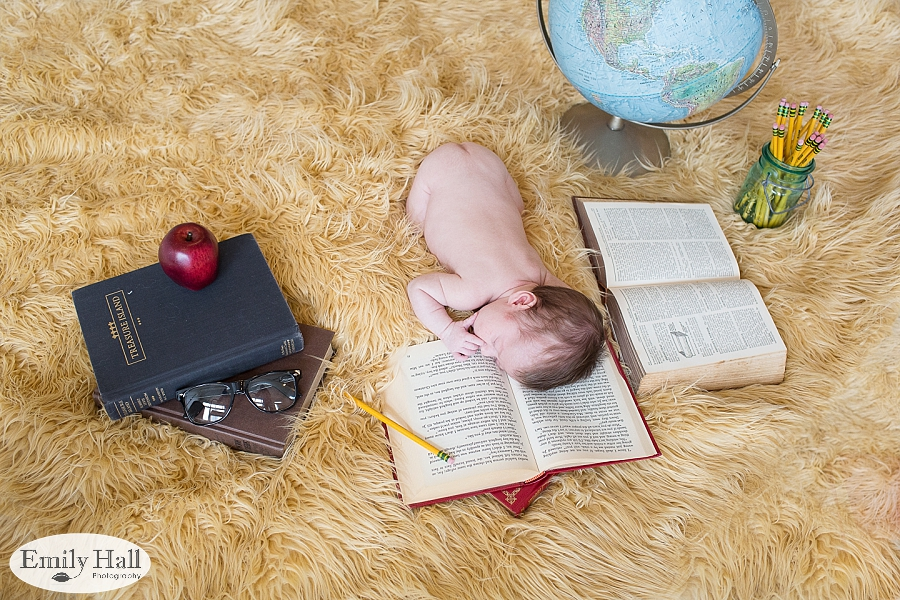 Salem Newborn Photographer-7702.jpg