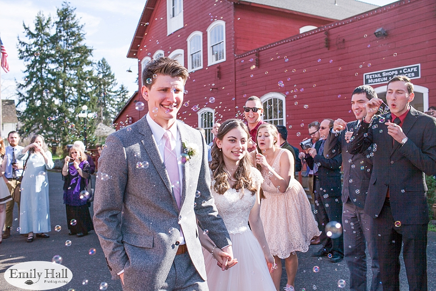 Salem Mission Mill Museum Wedding Photographer-600.jpg