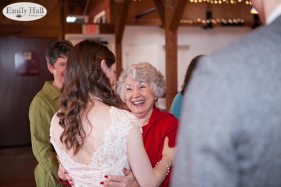 Salem Mission Mill Museum Wedding Photographer-535.jpg