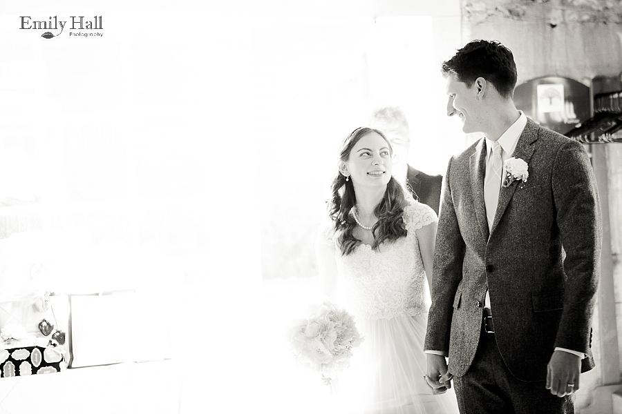 Salem Mission Mill Museum Wedding Photographer-509.jpg