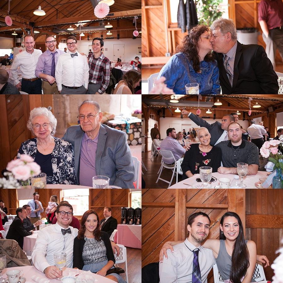 Salem Mission Mill Museum Wedding Photographer-575.jpg