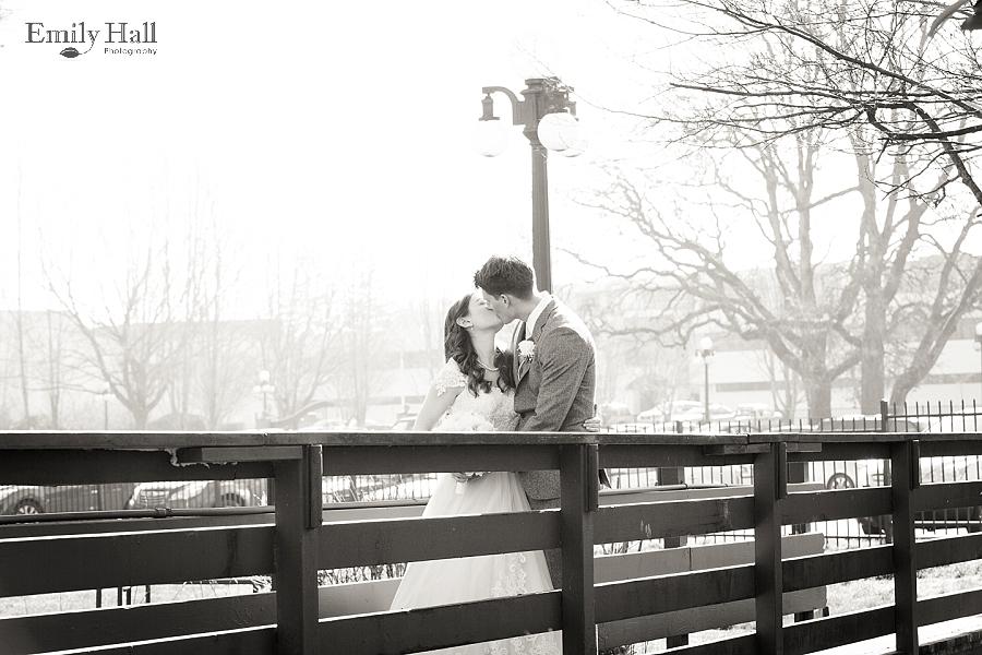 Salem Mission Mill Museum Wedding Photographer-465.jpg