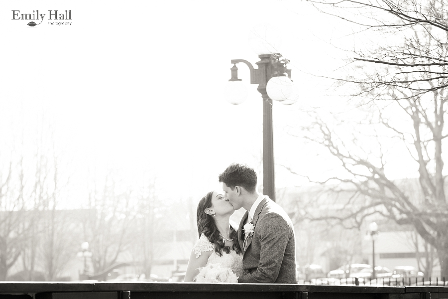 Salem Mission Mill Museum Wedding Photographer-467.jpg