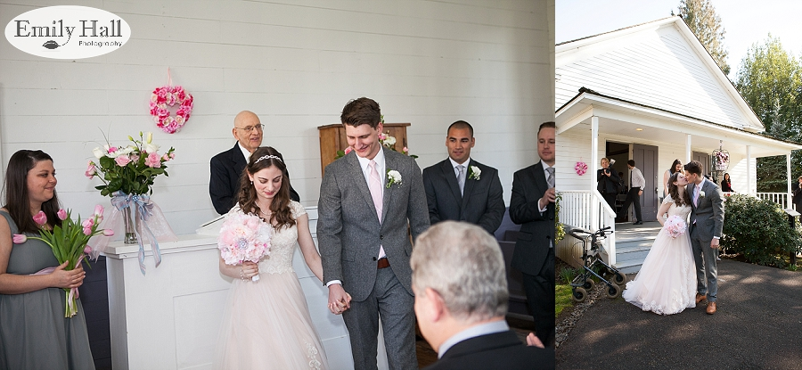 Salem Mission Mill Museum Wedding Photographer-449.jpg