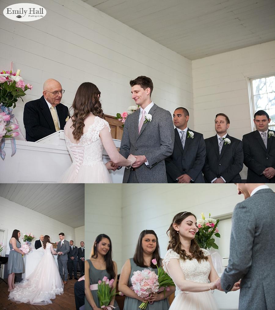 Salem Mission Mill Museum Wedding Photographer-381.jpg