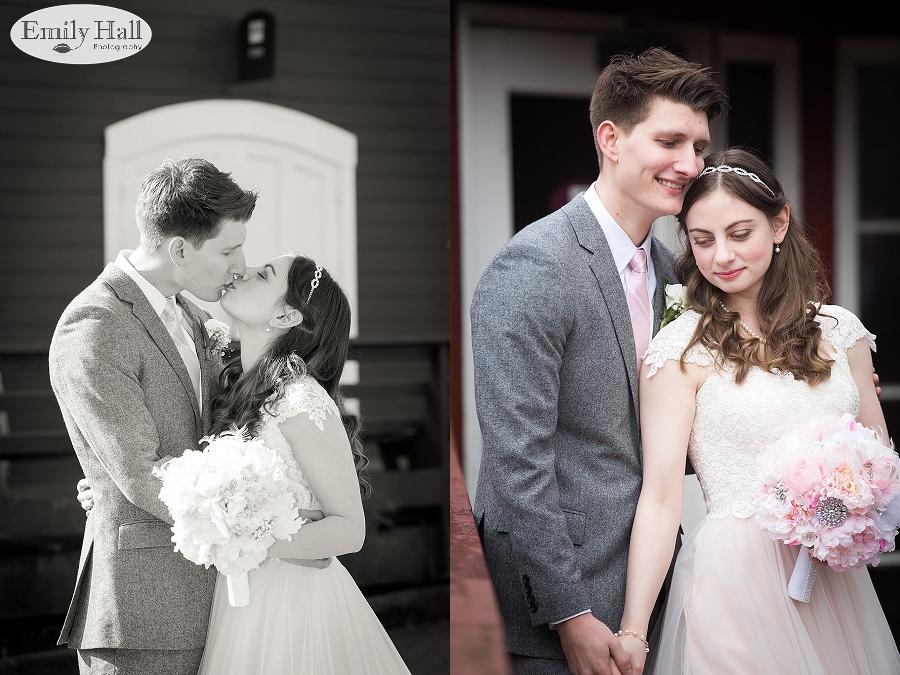 Salem Mission Mill Museum Wedding Photographer-356.jpg
