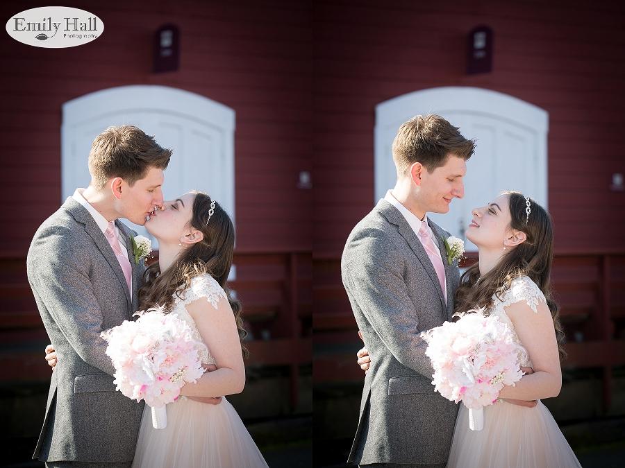 Salem Mission Mill Museum Wedding Photographer-357.jpg