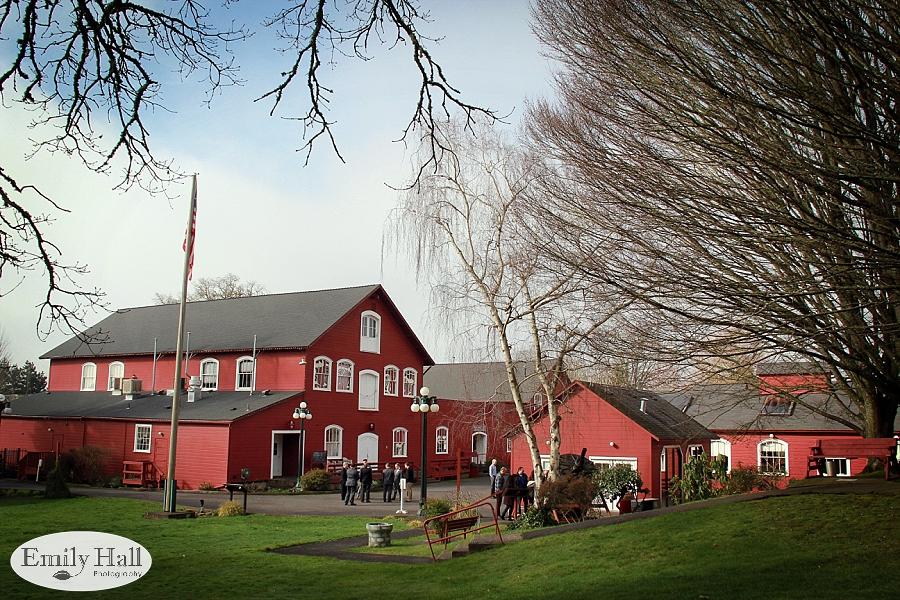 Salem Mission Mill Museum Wedding Photographer-335.jpg
