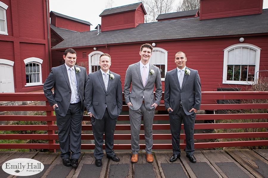 Salem Mission Mill Museum Wedding Photographer-261.jpg