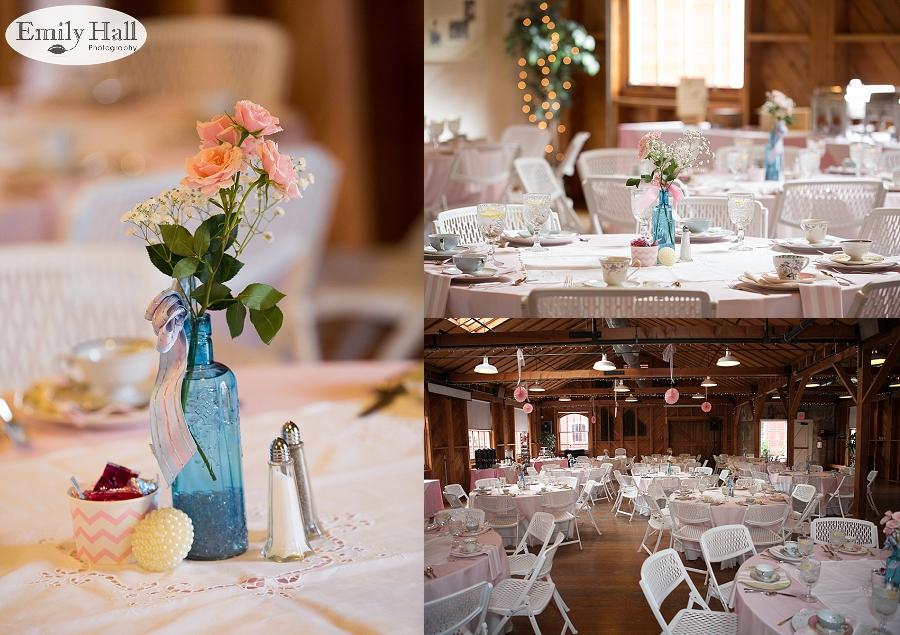 Salem Mission Mill Museum Wedding Photographer-298.jpg