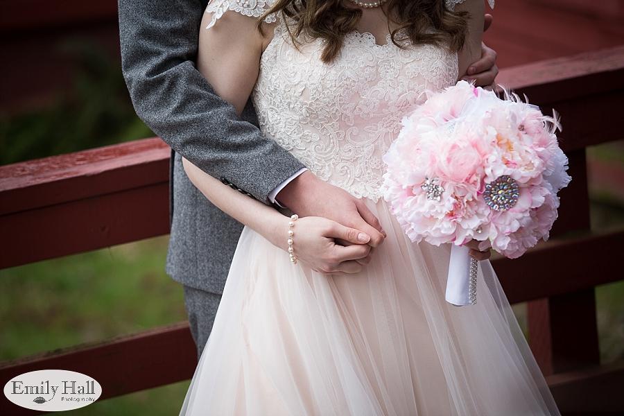 Salem Mission Mill Museum Wedding Photographer-165.jpg