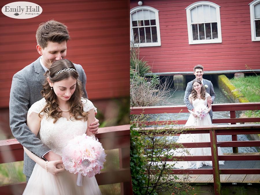 Salem Mission Mill Museum Wedding Photographer-163.jpg