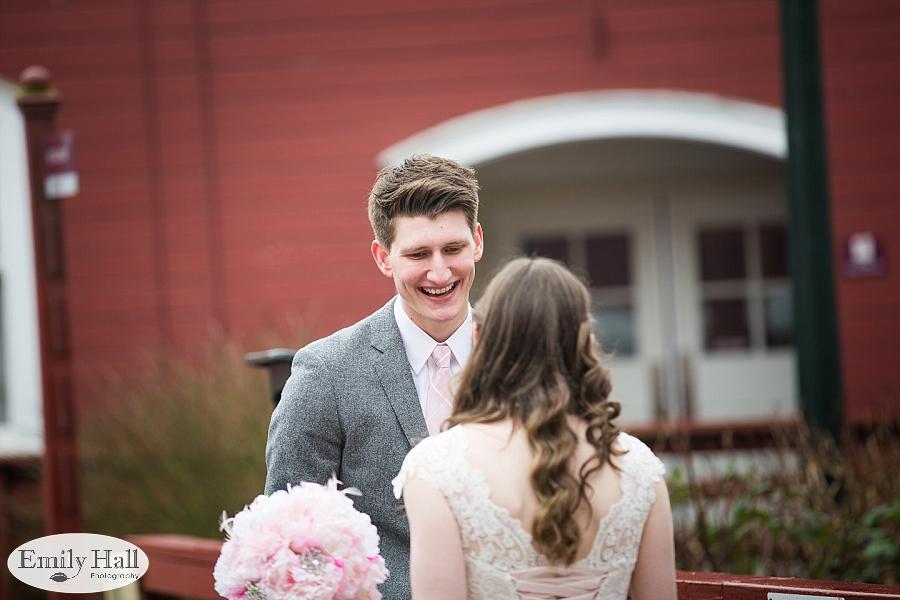 Salem Mission Mill Museum Wedding Photographer-131.jpg