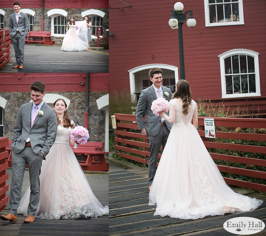 Salem Mission Mill Museum Wedding Photographer-124.jpg
