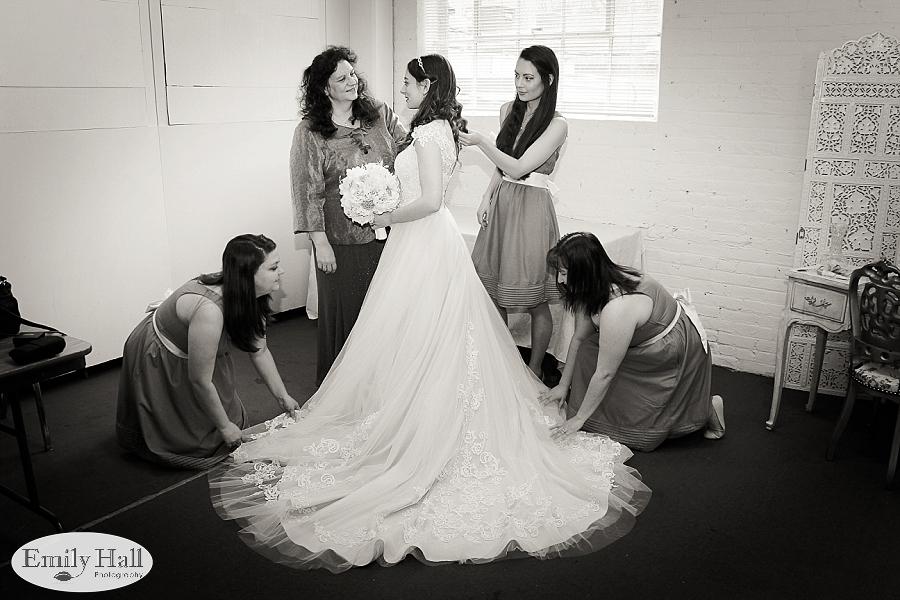 Salem Mission Mill Museum Wedding Photographer-121.jpg