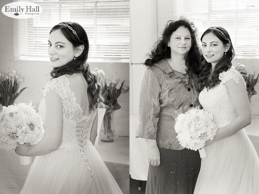 Salem Mission Mill Museum Wedding Photographer-113.jpg