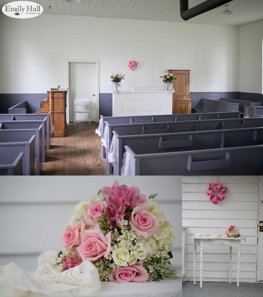 Salem Mission Mill Museum Wedding Photographer-108.jpg