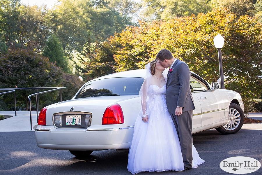 Abernathy Center Wedding Photographer-2728.jpg