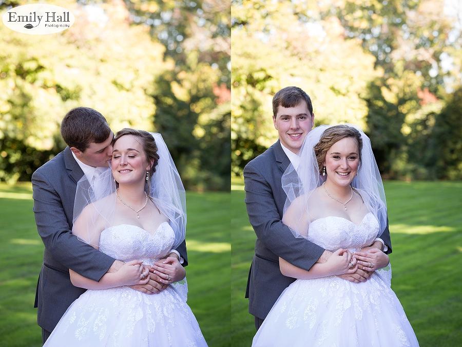 Abernathy Center Wedding Photographer-2702.jpg
