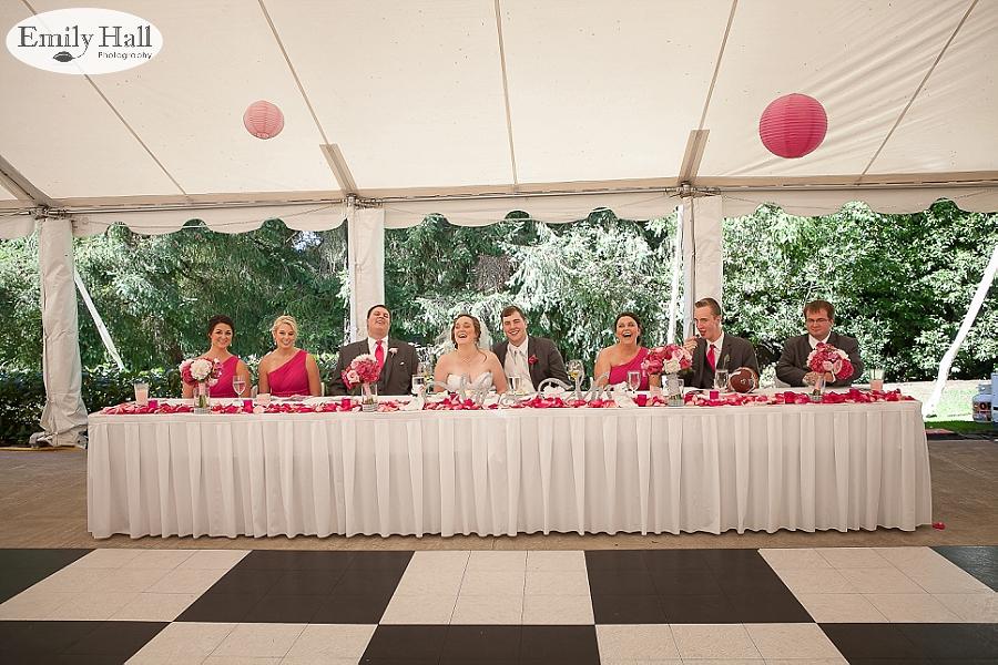 Abernathy Center Wedding Photographer-2263.jpg