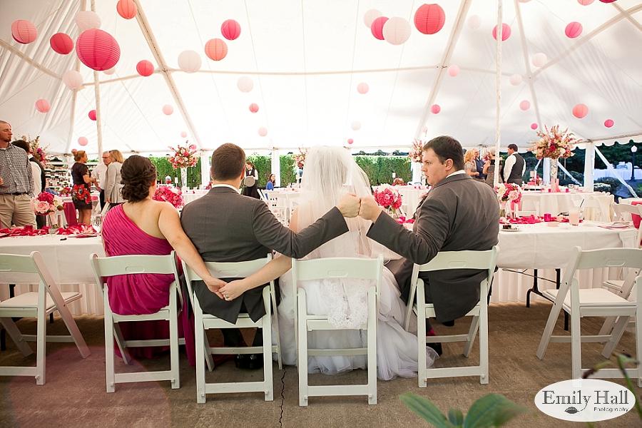 Abernathy Center Wedding Photographer-2253.jpg