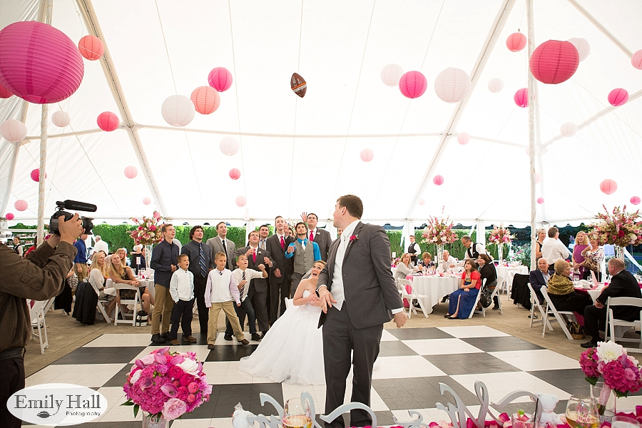 Abernathy Center Wedding Photographer-2573.jpg
