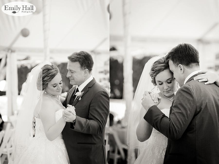 Abernathy Center Wedding Photographer-352.jpg