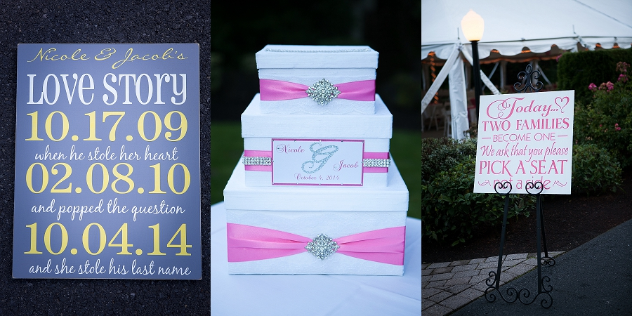 Abernathy Center Wedding Photographer-2420.jpg