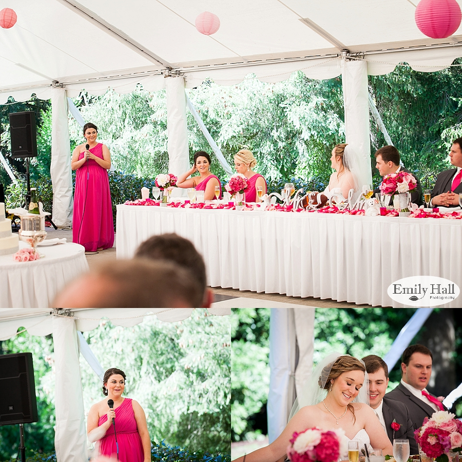 Abernathy Center Wedding Photographer-288.jpg