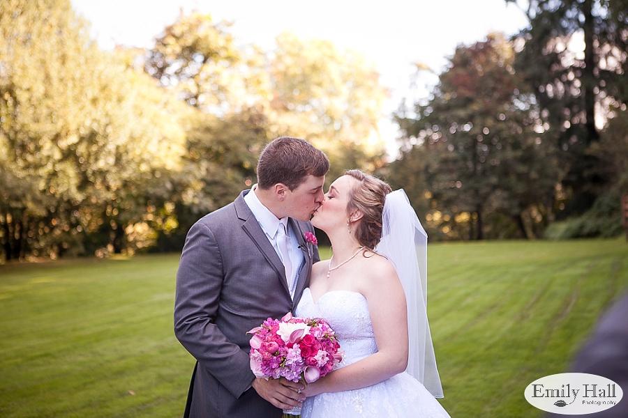Abernathy Center Wedding Photographer-262.jpg