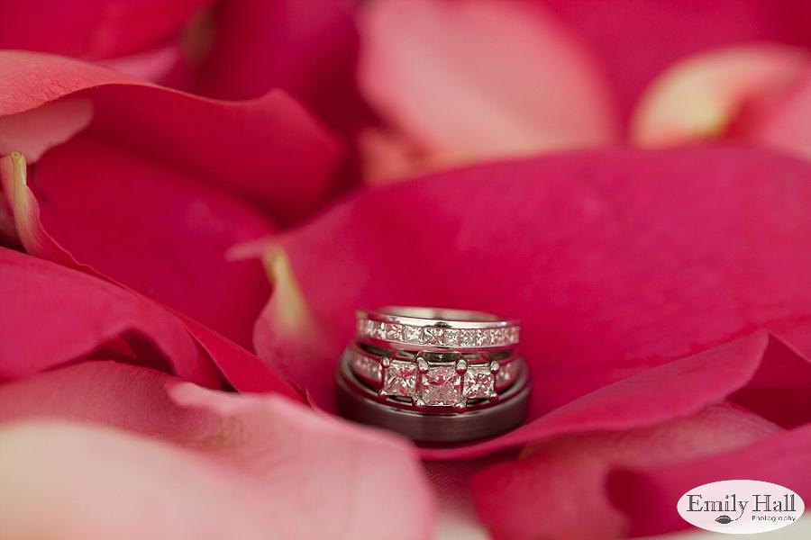 Abernathy Center Wedding Photographer-283.jpg