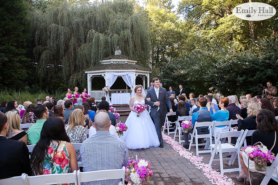 Abernathy Center Wedding Photographer-231.jpg