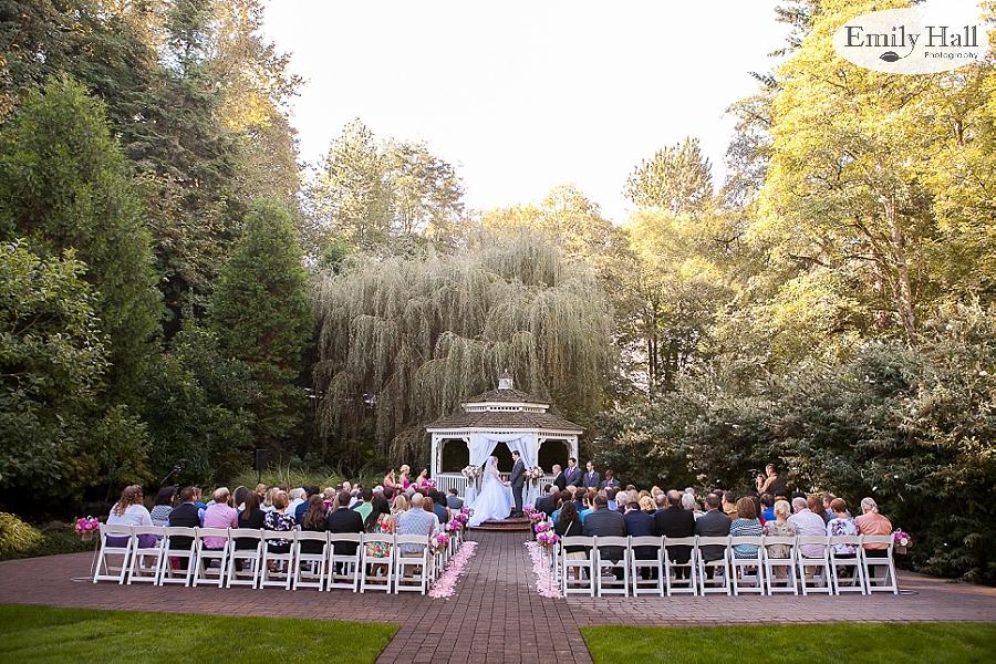 Abernathy Center Wedding Photographer-223.jpg