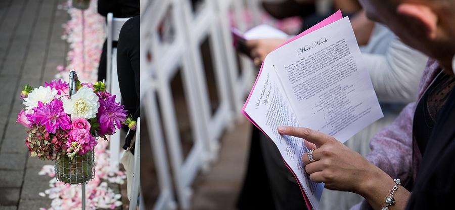 Abernathy Center Wedding Photographer-155.jpg