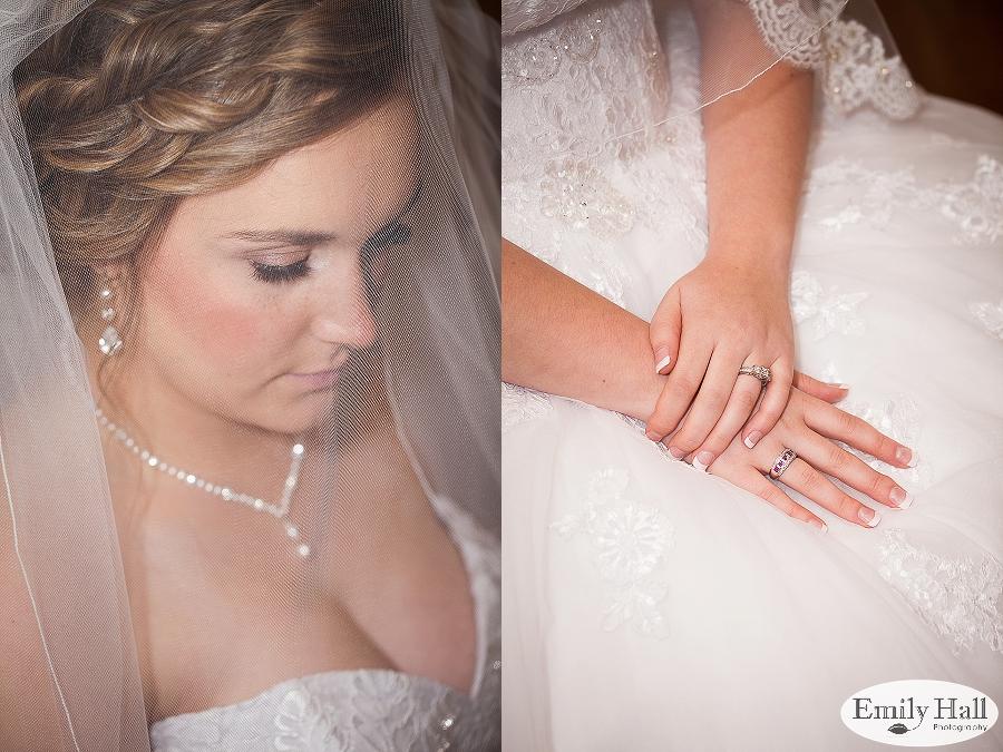Abernathy Center Wedding Photographer-143.jpg
