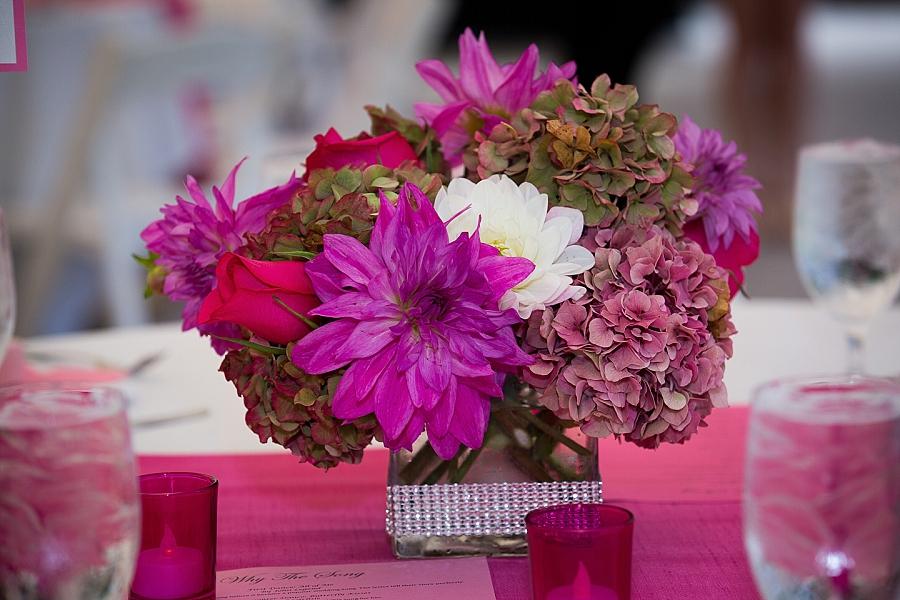 Abernathy Center Wedding Photographer-128.jpg