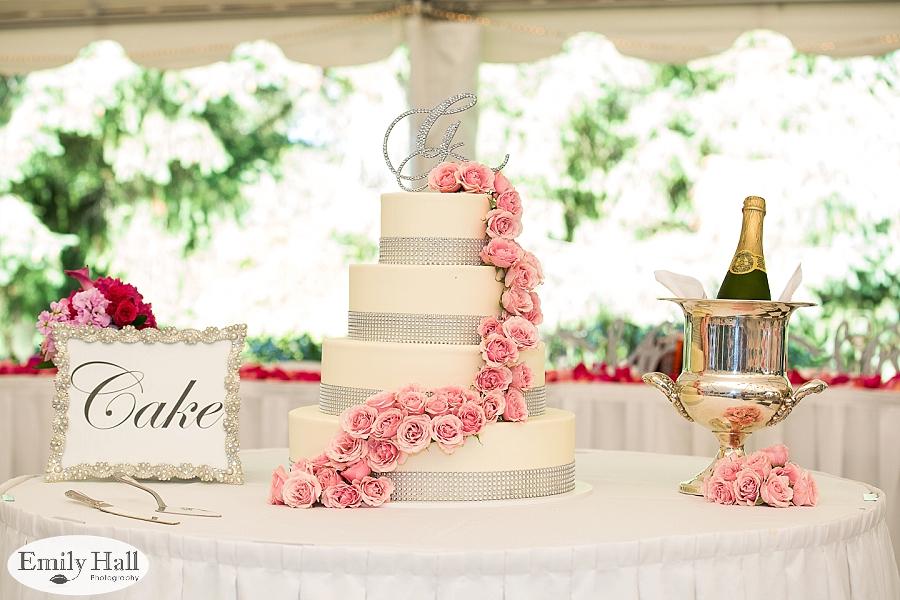 Abernathy Center Wedding Photographer-119.jpg
