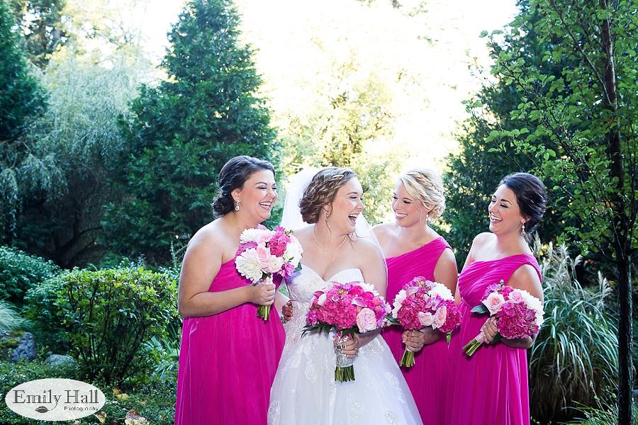 Abernathy Center Wedding Photographer-1793.jpg