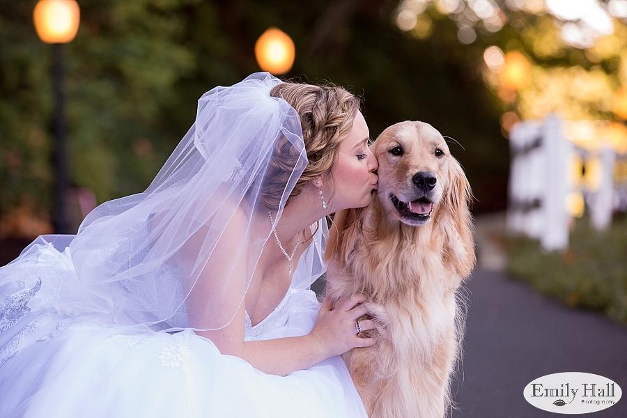 Abernathy Center Wedding Photographer-1686.jpg