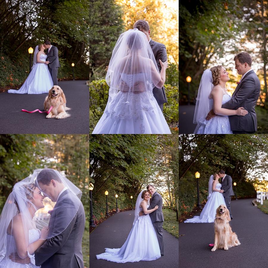 Abernathy Center Wedding Photographer-1668.jpg