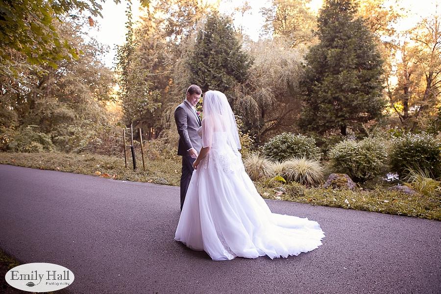 Abernathy Center Wedding Photographer-107.jpg