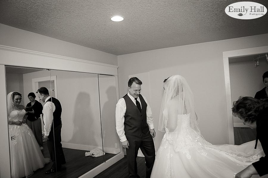 Abernathy Center Wedding Photographer-96.jpg