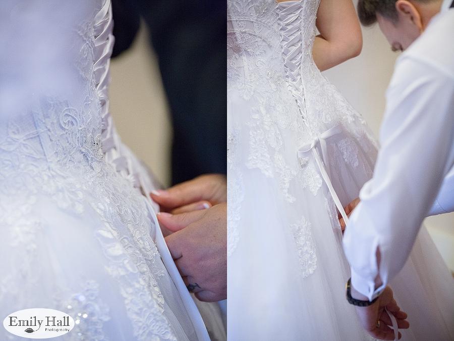 Abernathy Center Wedding Photographer-1604.jpg