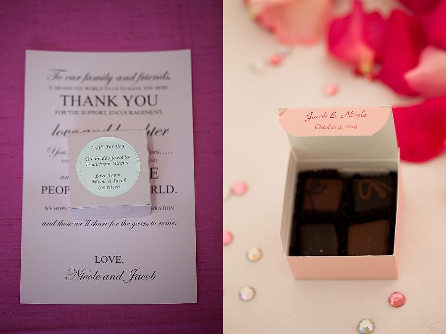 Abernathy Center Wedding Photographer-51.jpg