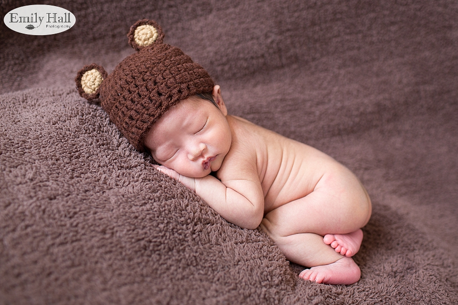 Salem Newborn Photography-8290.jpg