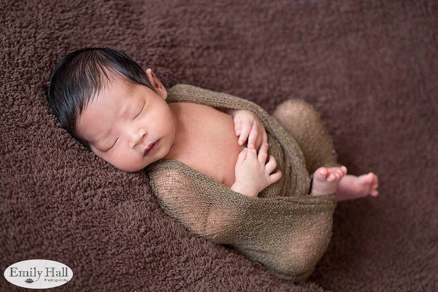 Salem Newborn Photography-8268.jpg